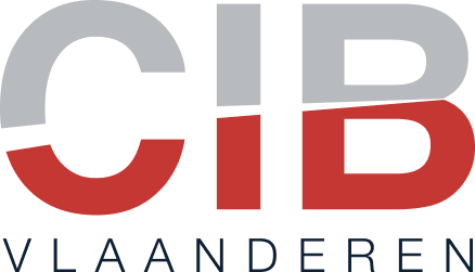 CIBweb Vlaamse Vastgoedmakelaars